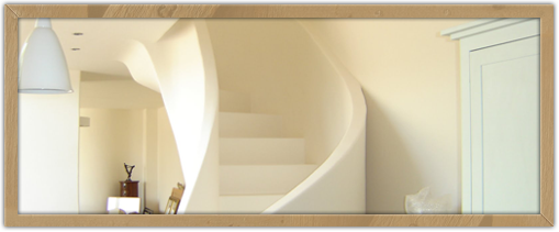 Stairs - visit our gallery below